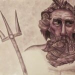 Déu-Poseidó-1024×741
