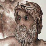 Déu-Zeus-1024×731