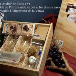L'Atalier de Tinta i Vi_Kit L'Empremta de la Vinya-WEB