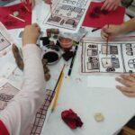 Pintem amb Vi i Solidaritat (3)