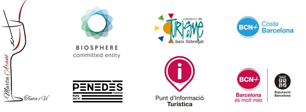 Logos-Web-2019
