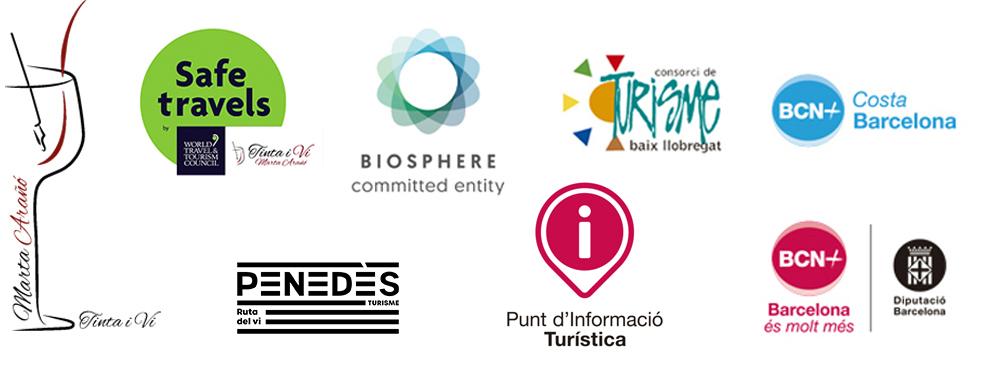Logos-Web-2021